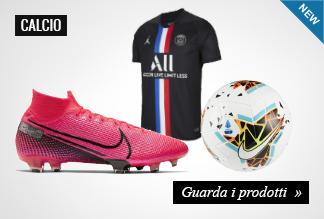 Nike Calcio