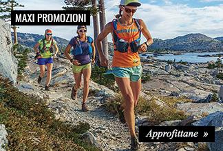 Maxi Promozioni Patagonia