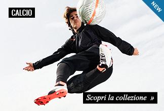 Collezione Calcio Puma