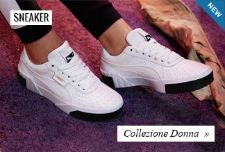Collezione Sneaker Puma Donna