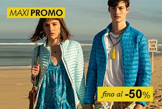 Maxi Promozioni