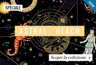 Silvian Heach - Astral Heach