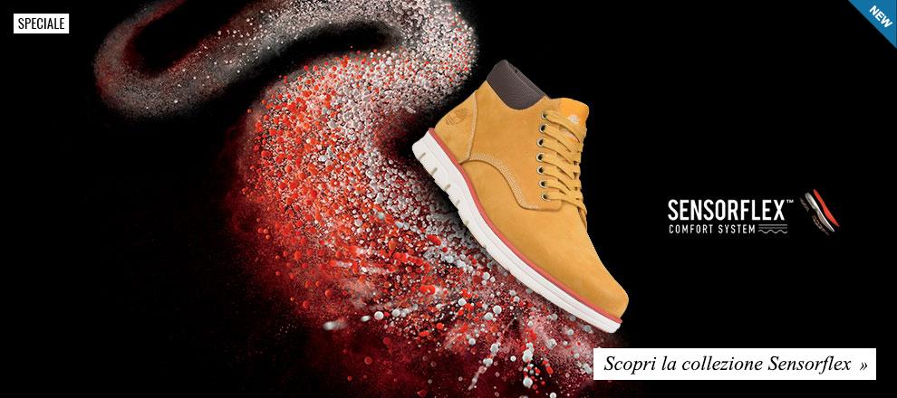Timberland Donna Premium Boot