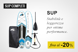 Sup Completi