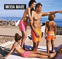 Moda Mare su maxisport.com